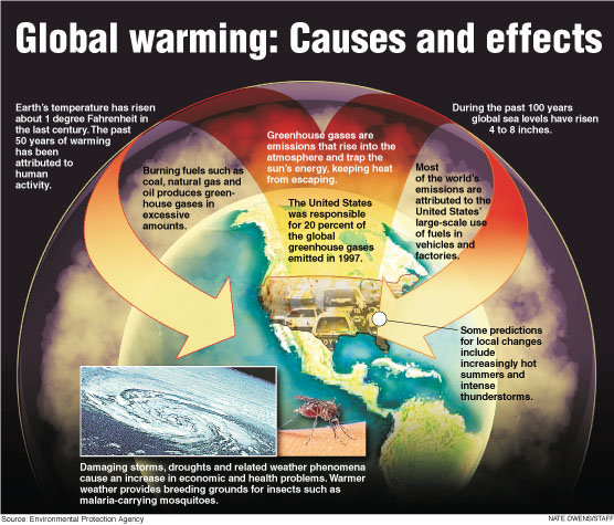 http://mproprovider.files.wordpress.com/2008/05/what-is-global-warming-img1.jpg